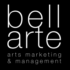 BellArte_logo